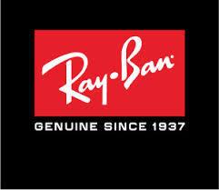 Ray-Ban(レイバン) サングラス 正規取扱い店 ヤマウチ 人気 RB3016 CLUBMASTER(クラブマスター)・RB4171 ERIKA(エリカ)入荷しました!