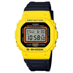 CASIO(カシオ)G-SHOCK(ジーショック)メンズ腕時計THROW BACK 1983 入荷