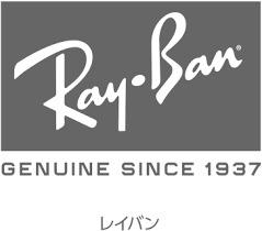 この夏におすすめしたい!!Rey Ban メンズサングラス
