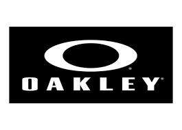 OAKLEY(オークリー)品揃え岐阜県№1ヤマウチおススメ。釣り好きの方必見!!釣り人のための偏光サングラス編