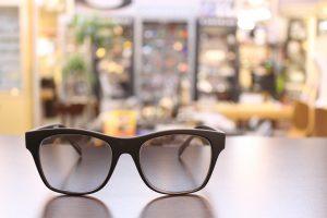 お客様ご注文品adidas×Italia Independent 見本染色オーダーサングラスのご紹介