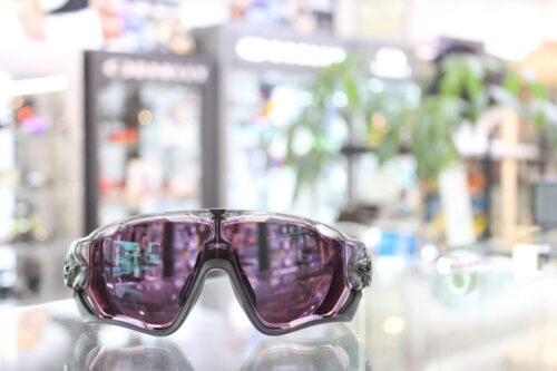 お客様ご注文品 OAKLEY JAWBRAKER × kodak度付きサングラスのご紹介